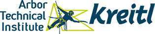 Arbor Technical Institute Kreitl e.U. Logo