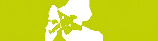 Arbor Technical Institute Kreitl e.U. Sticky Logo Retina