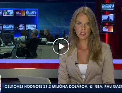 Video: Slowakische Meisterschaft