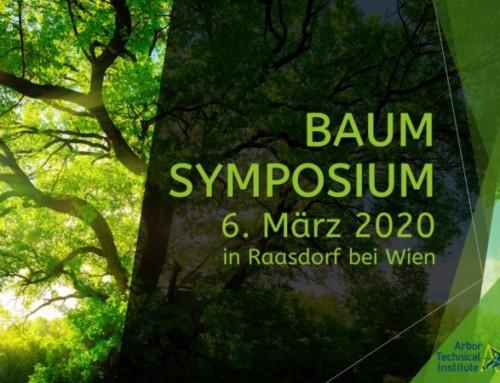 Baum-Symposium 2020